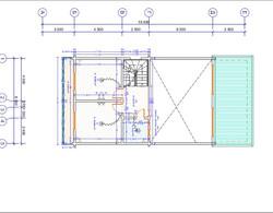 Çatalca 3 Floor 2