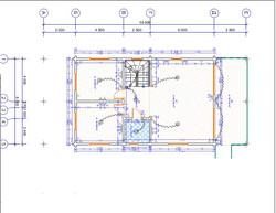 Çatalca 3 Floor 1
