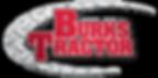 Burks Tractor Logo.png