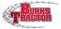 Burks Tractor Logo.png