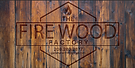 Firewood Factory Logo.png