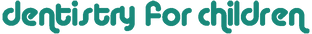 dentistryforchildren_logo_green.png