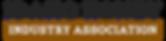IHIA Logo