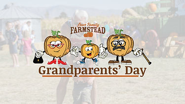 Grandparents Day.jpg