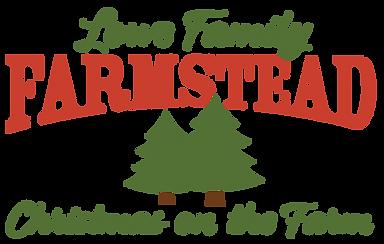 Lowe Family Farmstead Christmas.png