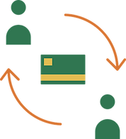 icon_health_creditcards.png