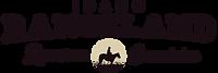Idaho Rangeland Resource Commission_Prim