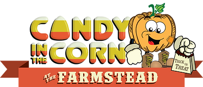 candy in the corn logo.png