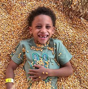 Boy in Corn Cob Beach.jpg