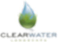 clearwater-landscape-logo.png