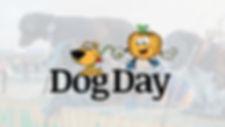 Dog Day.jpg