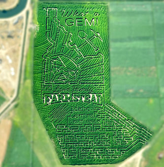 Maze Aerial 2021_FINAL.jpg