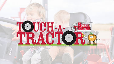 Touch a Tractor.jpg