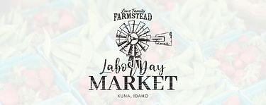 cover_labordaymarket_edited.jpg