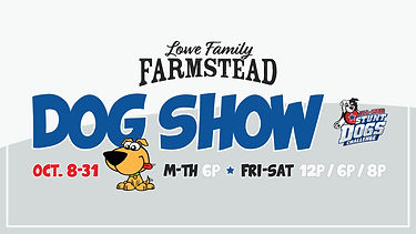 event_cover_dogshow.jpg