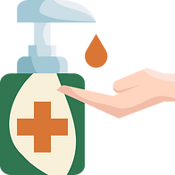 icon_health_sanitizer.png