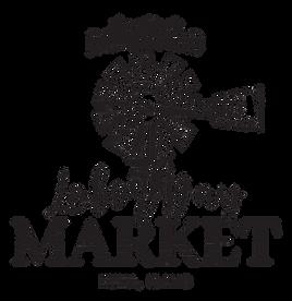 logo_LaborDayMarket_full.png