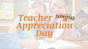 Teacher Appreciation Day.jpg