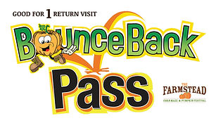 bounce back deal pass