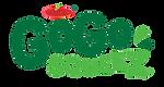 GoGoSqueez_Logo.png