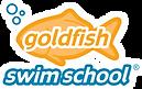 GoldfishSwimSchool.png
