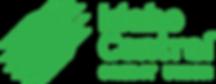 ICCU Logo