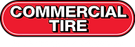 Commercial+Tire+Logo+With+Employee+Owned+_LightText-1920w.png