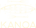 Kanoa%20Logo_1C_Cream_fbe0b5_edited.png