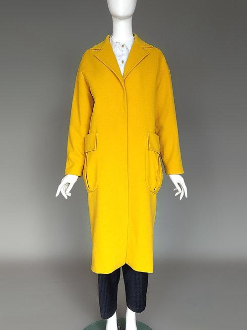 Пальто MAISON DE MARIE
