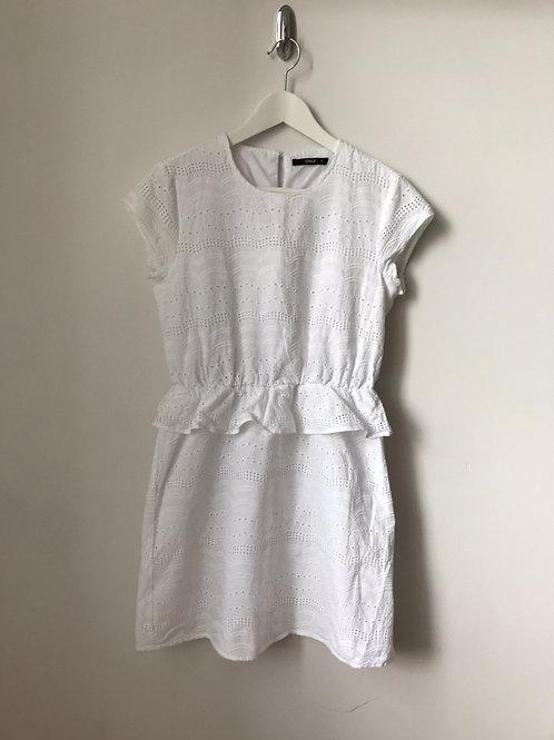 Платье Only 100% хлопок
