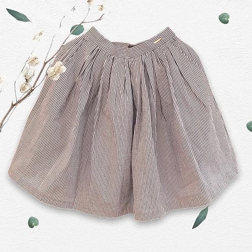 Oodji юбка
