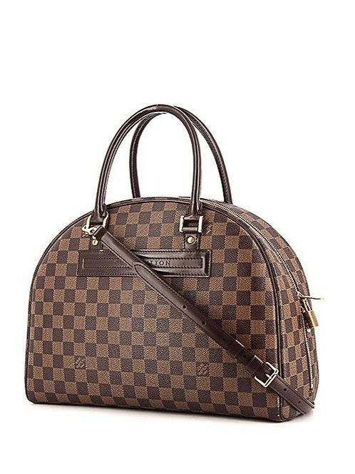Сумка Louis Vuitton Nolita Handbag