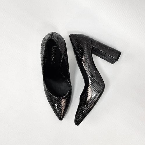 Туфли In Trend