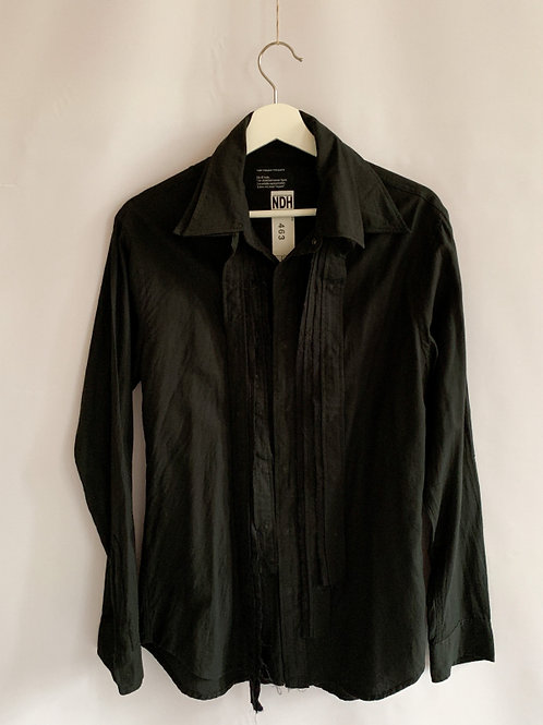 Рубашка NDH
