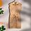 Thumbnail: Talbots платье
