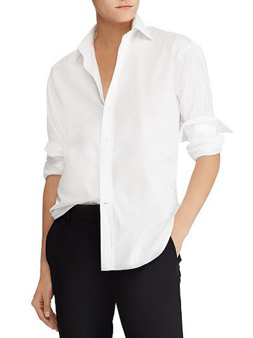 Рубашка Lauren Ralf Lauren