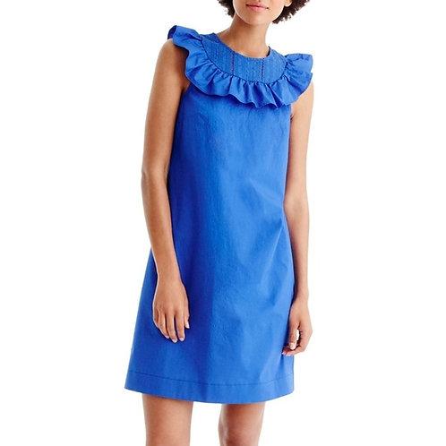 Платье J.Crew