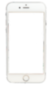 blank-iphone-png-4.png