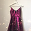 Thumbnail: Love Republic платье