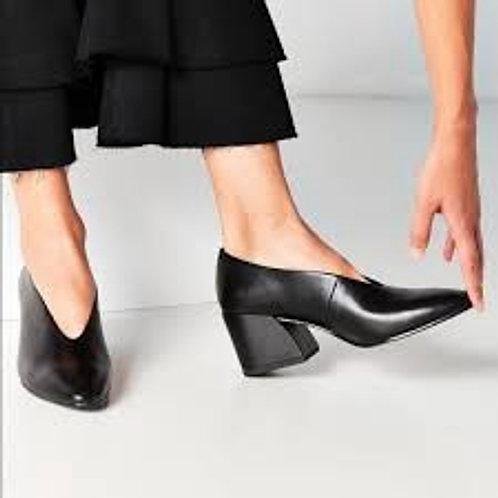 Туфли Vagabond Olivia Pump