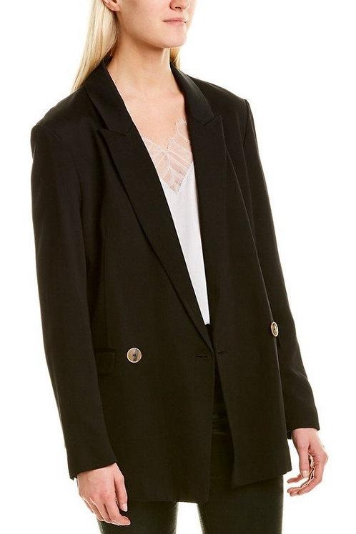 Двубортный пиджак IRO
