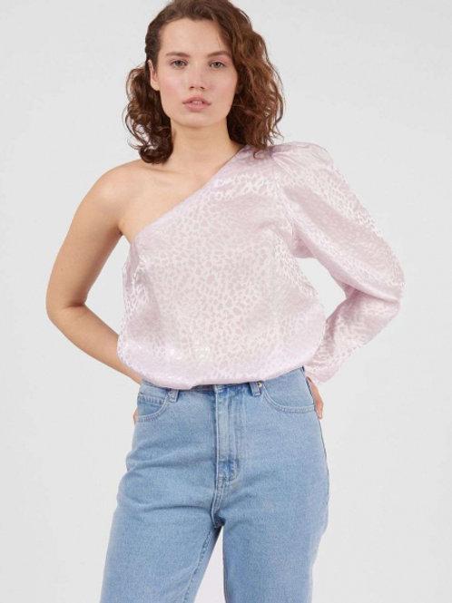 12STOREEZ блуза
