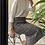 Thumbnail: Mrs. Pomeranz юбка