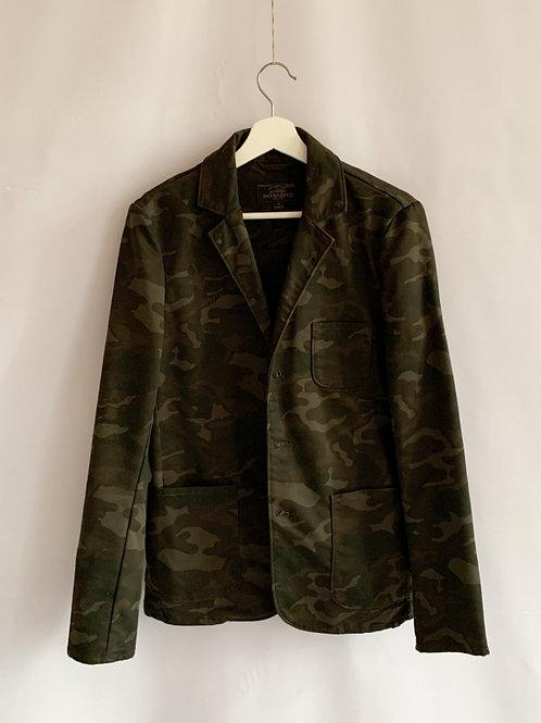 Пиджак DSTREZZED
