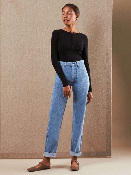 12STOREEZ джинсы прямые