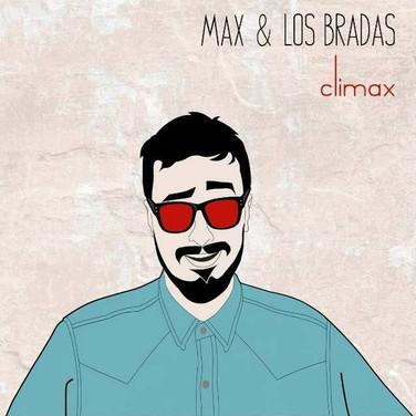 max & los bradas - climax.jpg