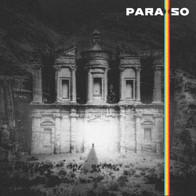 PARAISO PARAISO.jpg