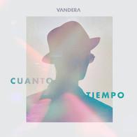 Vandera Cuanto Tiempo.jpg