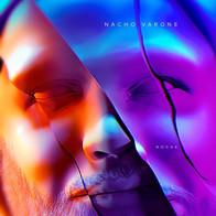 Nacho Varone Noche.jpg
