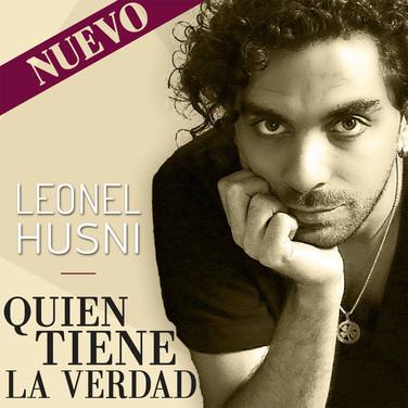 leonel husni - quien tiene la verdad.jpg